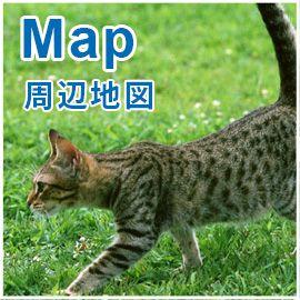 Map 周辺地図